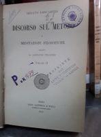 bibliotecacentrale